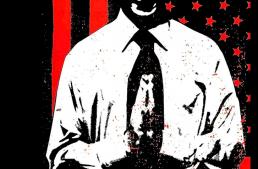 5 Great Bad Religion Tracks