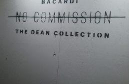 The Dean Collection: Swizz Beatz Art Invasion In The BX