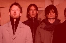 Primer – Radiohead