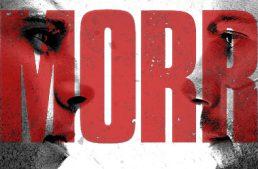 5 Reasons You Must Watch 'Gomorrah' Season 1