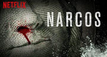 5 Reasons You Must Watch 'Narcos' Season 2