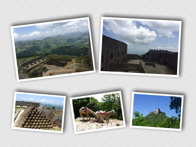 citadelle-laferriere-6-35-19-pm-2
