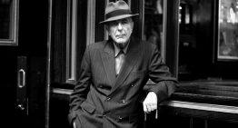 5 Best Leonard Cohen Covers