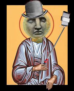 patron-saint-of-selfies2