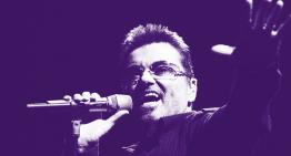 5 Best George Michael Songs