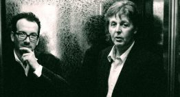 The Best Record Paul McCartney Wouldn't Make