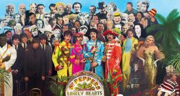 Should You Buy Sgt. Pepper's Again?