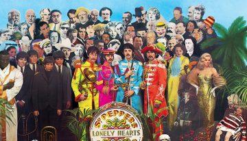 Should You Buy Sgt. Pepper's Again?