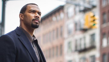 "5 Reasons You Must Watch ""Power"" Season 4"